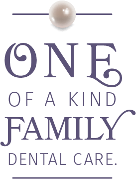One of a kind Family Dental Care at Pearl Dental | North Phoenix Dentist