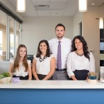 Pearl Dental | Staff Members